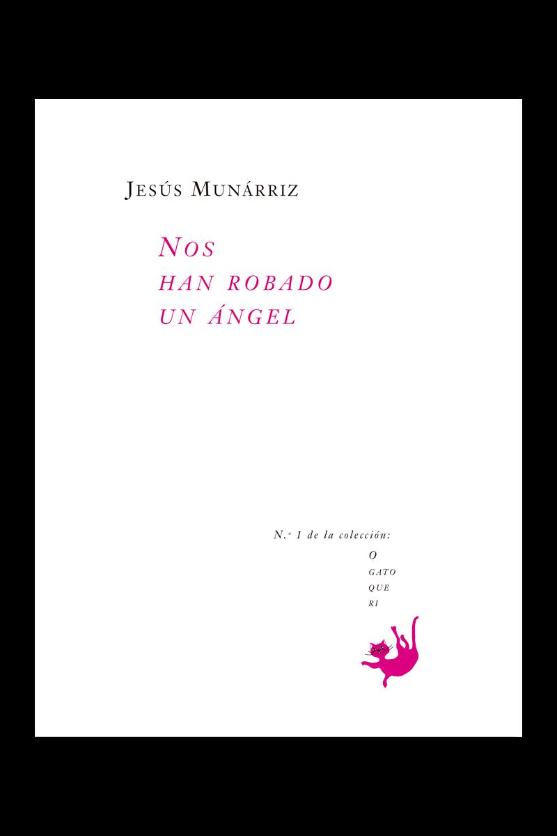 Jaime Munárriz Jaime Munarriz Subsurface