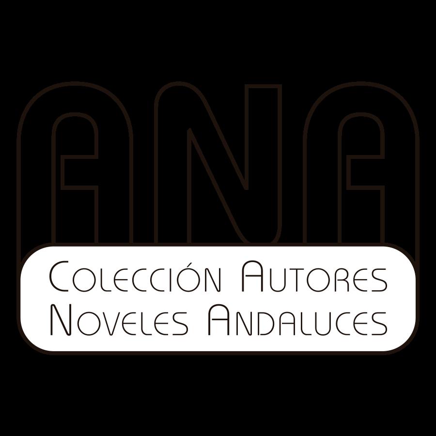 Autores Nóveles Andaluces