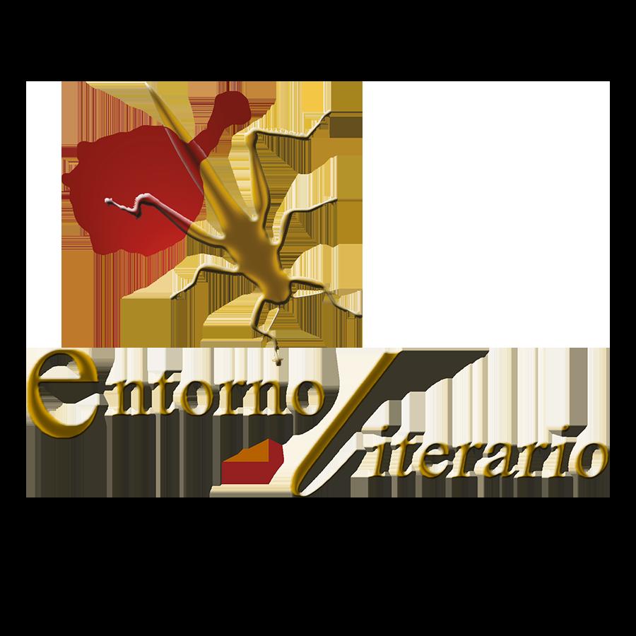 Entorno Literario
