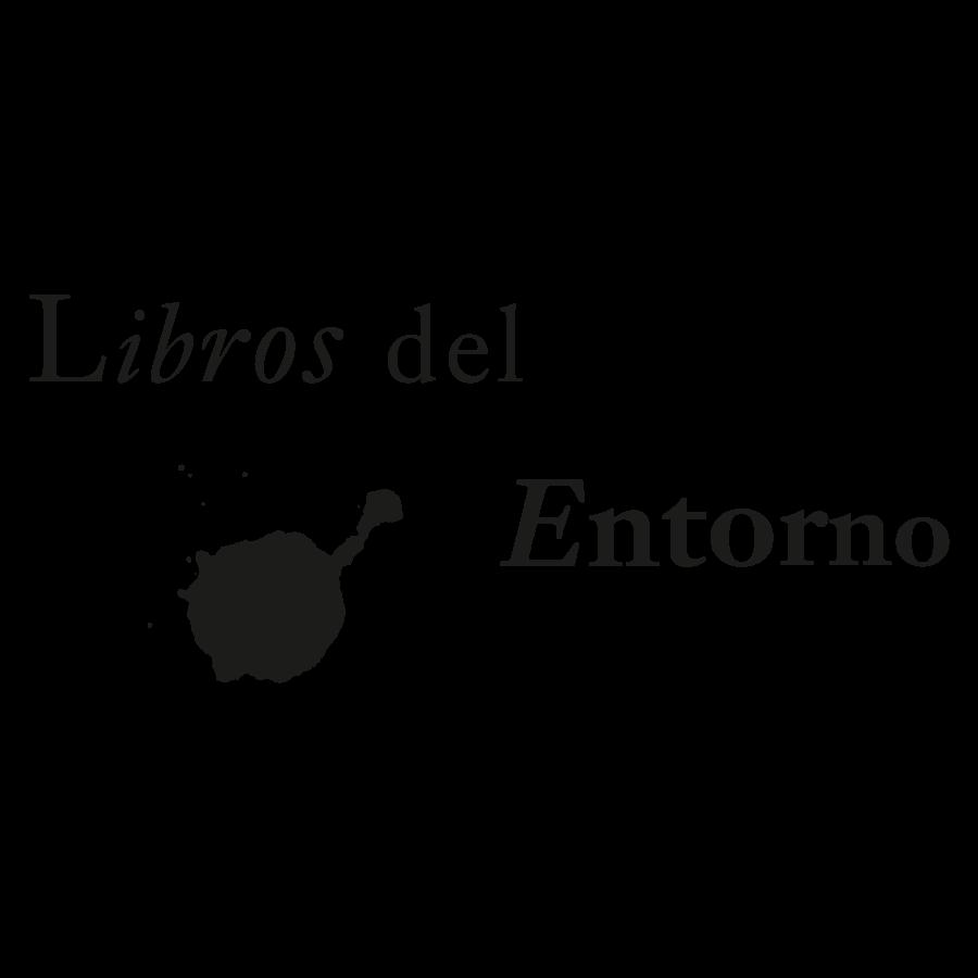Libros del Entorno