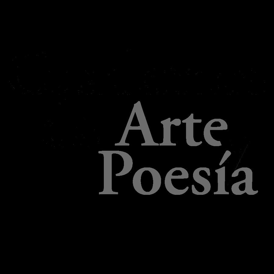 Cuadernos de Arte y Poesía