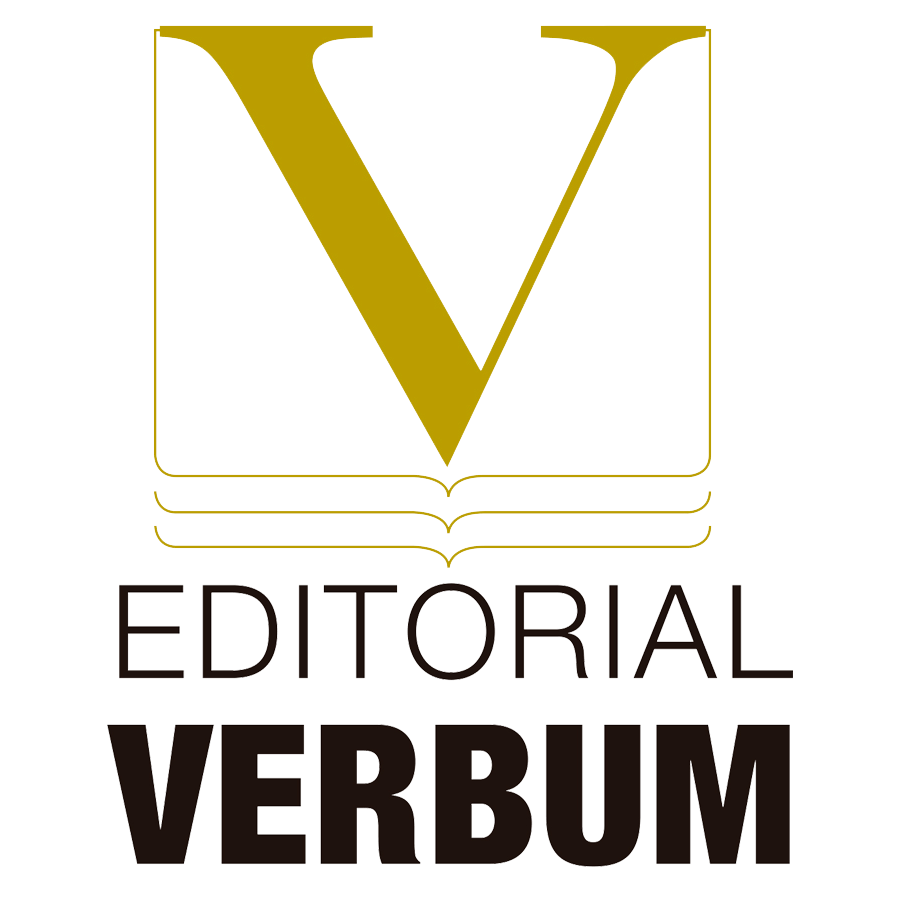 Verbum Editorial