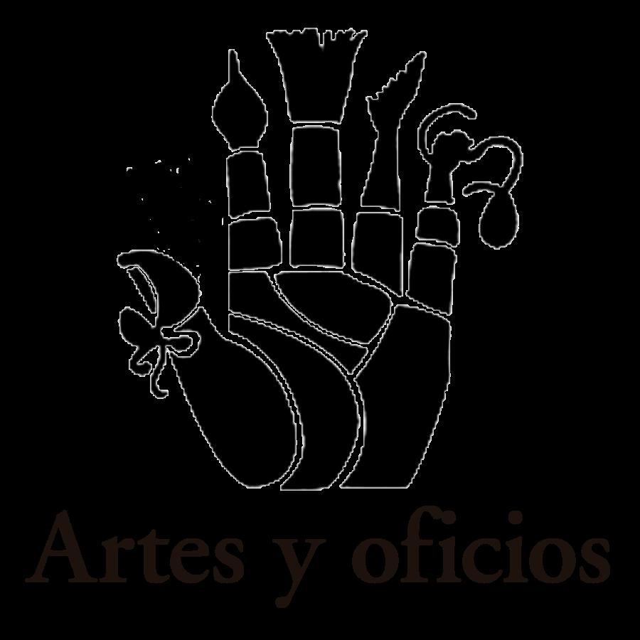 Artes y oficios