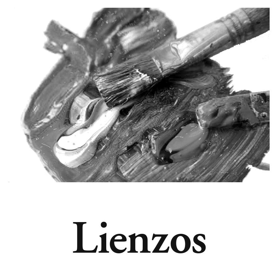 Lienzos
