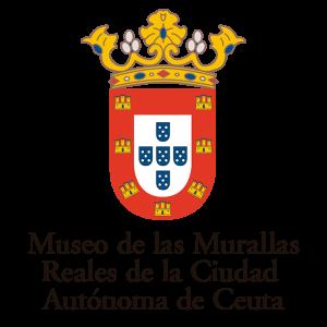 Museo de las Murallas Reales de la Ciudad Autónoma de Ceuta