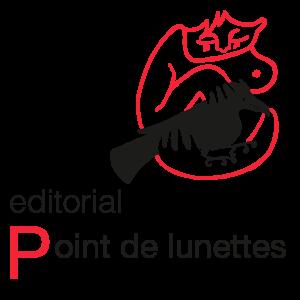 Point de Lunettes