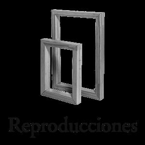 Reproducciones
