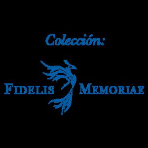 Fidelis Memoriae